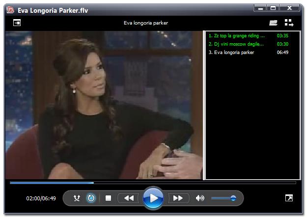 videos mpeg 4: