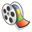 'Flash-Video-Converter' icon