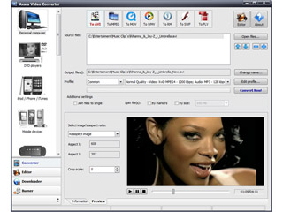 video converter,dvd to avi,dvd to mp4,dvdrip, rip video, rip dvd, dvd ripper, fl