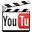 Axara YouTube Tools icon