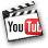 http://www.axaramedia.com/WebSolutions/YouTubeTools/pic/YouTubeConverter.jpg