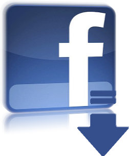how to download video from facebook to computer free