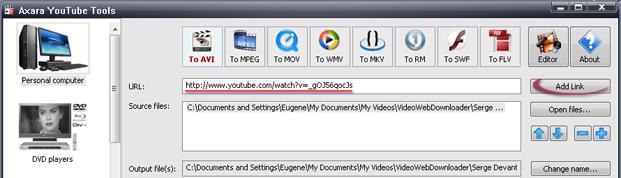 18 only videos google metacafe
