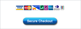 Secure checkout Axara Video Converter